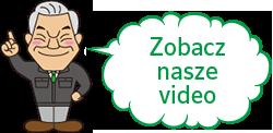 Zobacz nasze video